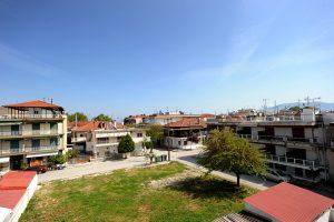 Stamatia Residence – 34 Troia Str, Asprovalta