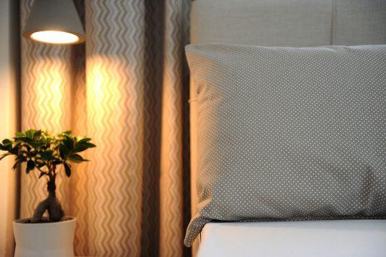 Premium Apartments, Stamatia Asprovalta Greece