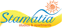 Stamatia Apartments
