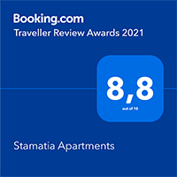 apartments-booking-award-2021