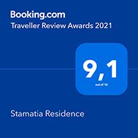 booking-b-2021